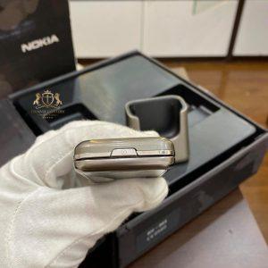 Nokia 8800 Carbon Arte Nguyen Ban 3