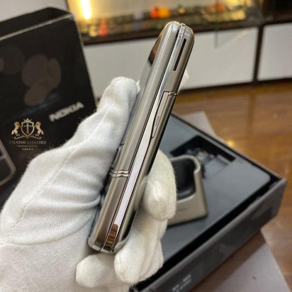 Nokia 8800 Carbon Arte Nguyen Ban 4