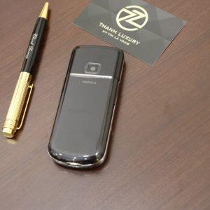 Nokia 8800e Arte Black Like New 98 2
