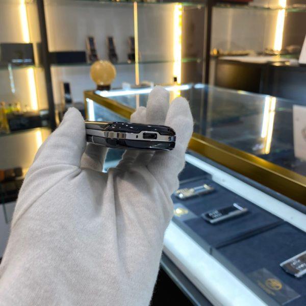 Nokia 8800e Carbon 4g Zin Like New Gan 97 6