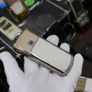 Nokia 8800e Gold 4g Zin Like New 96 3