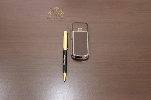 Nokia 8800e Sapphire Nau Like New 99 5