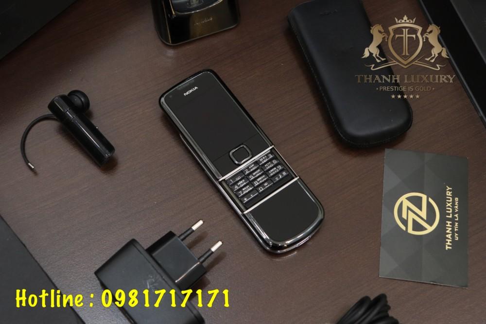 Img 3137