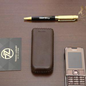 Bao Da Bo Mau Nau Danh Cho Nokia 8800 Arte 3