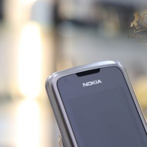 Nokia 8800e Carbon Arte Zin Like New 99 4