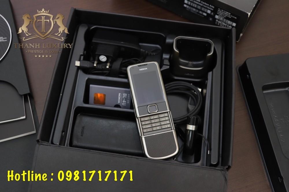 Img 6297