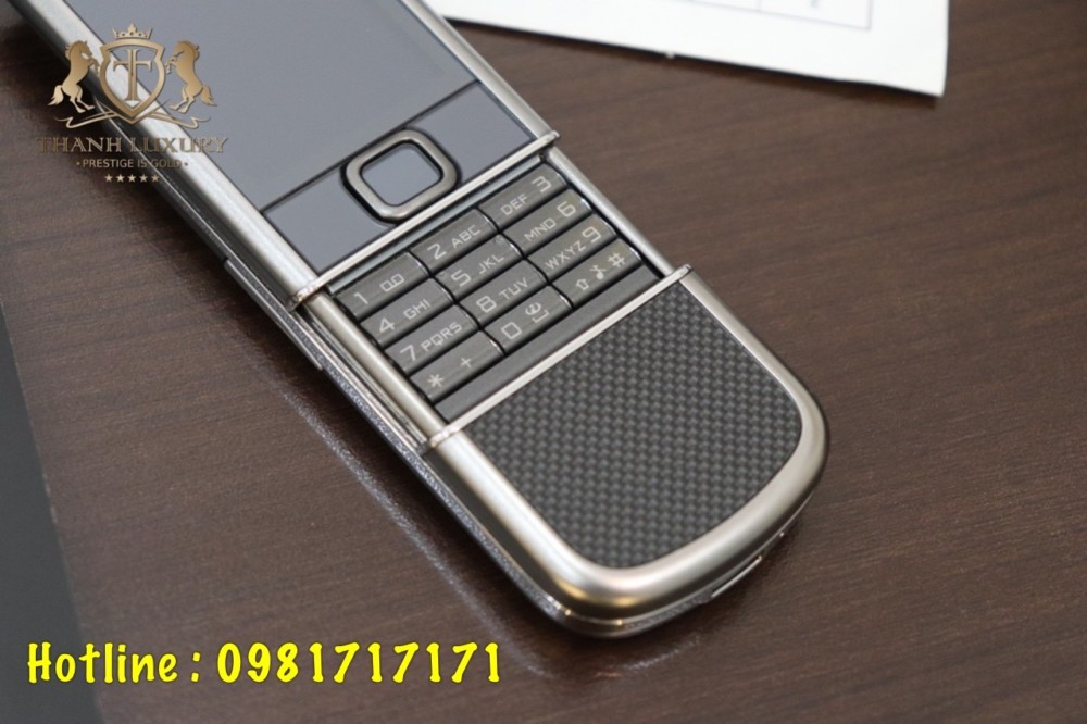 Img 6301