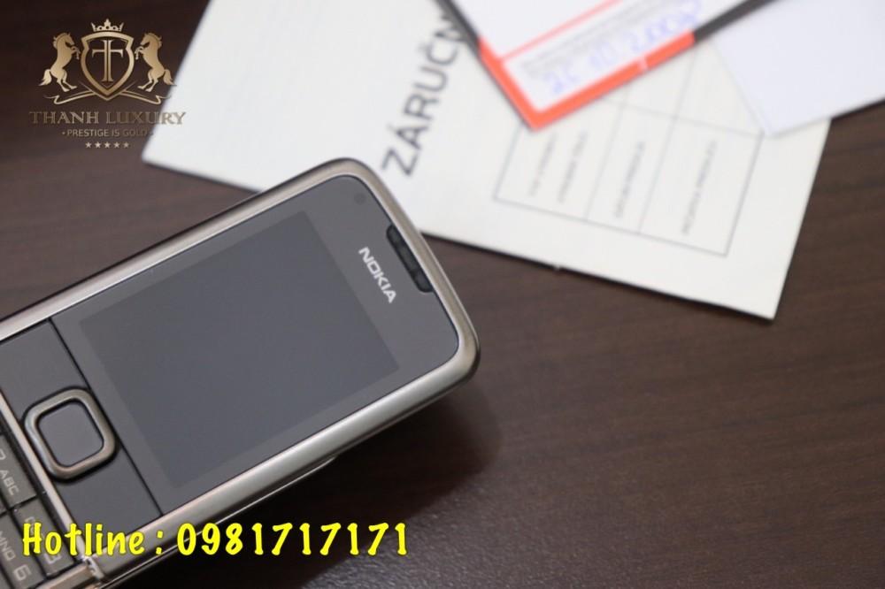 Img 6302