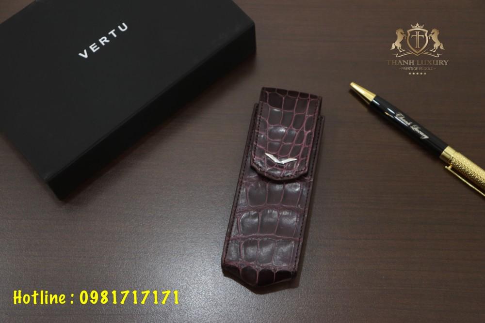 Img 6398