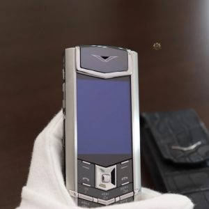 Img 9320