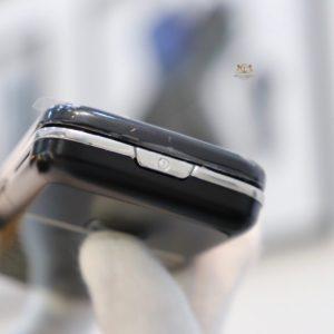 Nokia 8800e Arte Black Zin New 100 10