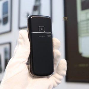 Nokia 8800e Arte Black Zin New 100 3