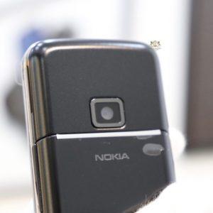 Nokia 8800e Arte Black Zin New 100 8