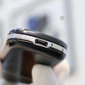 Nokia 8800e Arte Black Zin New 100 9