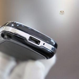 Nokia 8800e Saphire Black New 100 Chua Qua Su Dung 6