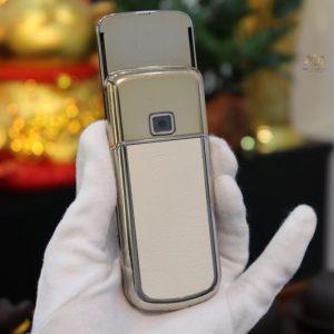 Nokia 8800e Gold Full Box New 97 5