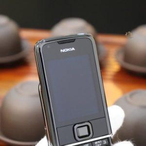 Nokia 8800e Saphire Black New 99 6