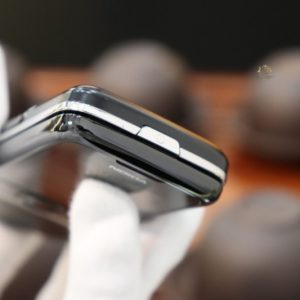Nokia 8800e Saphire Black New 99 7