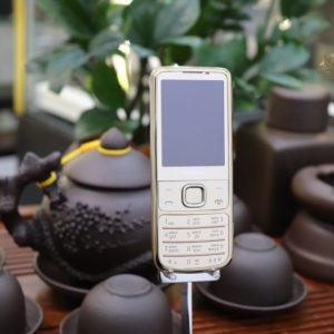 Nokia 6700 Russia Nguyen Ban New 99