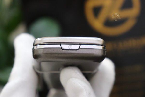 Nokia 8800e Carbon Arte Nguyen Zin Dep 98 10