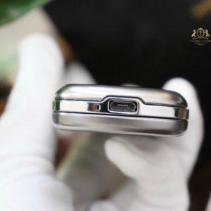 Nokia 8800e Carbon Arte Nguyen Zin Dep 98 11