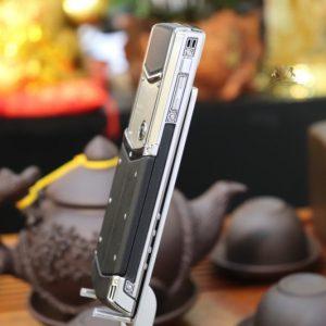 Vertu Signature S Steel Full Box New 99 6