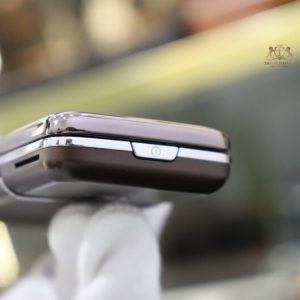 Nokia 8800e Saphire Nau Zin New 99 8